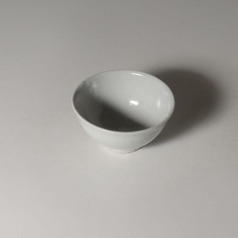 iiga-suhi-shuk-0022