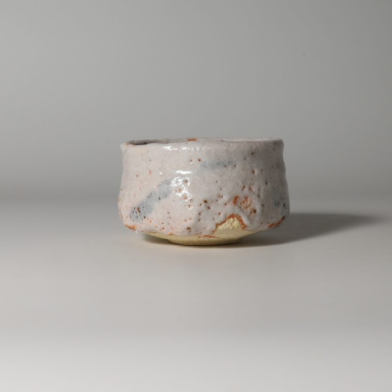 iiga-suhi-shuk-0023
