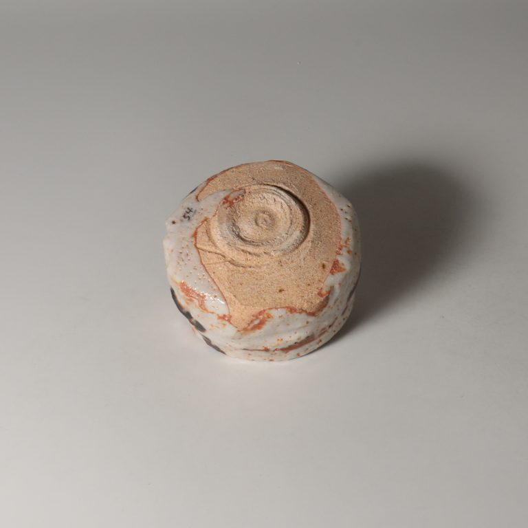 iiga-suhi-shuk-0025