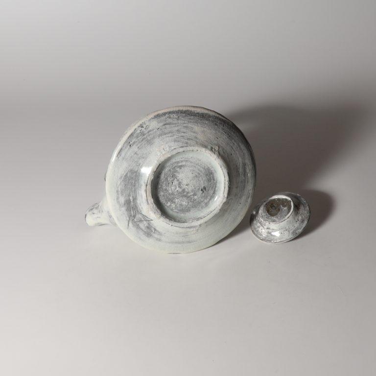 iiga-suhi-shuk-0035