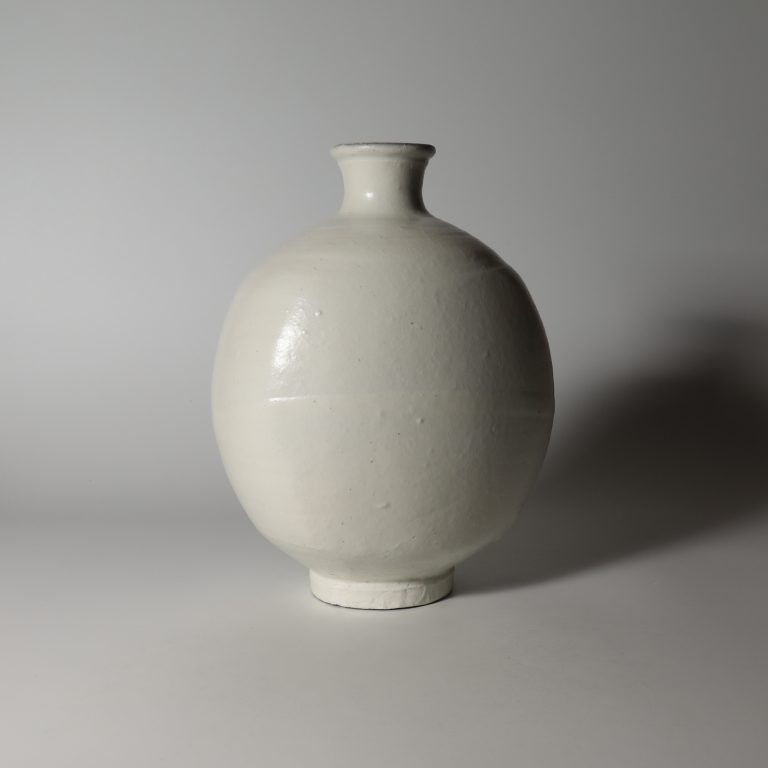 iiga-suhi-vase-0001