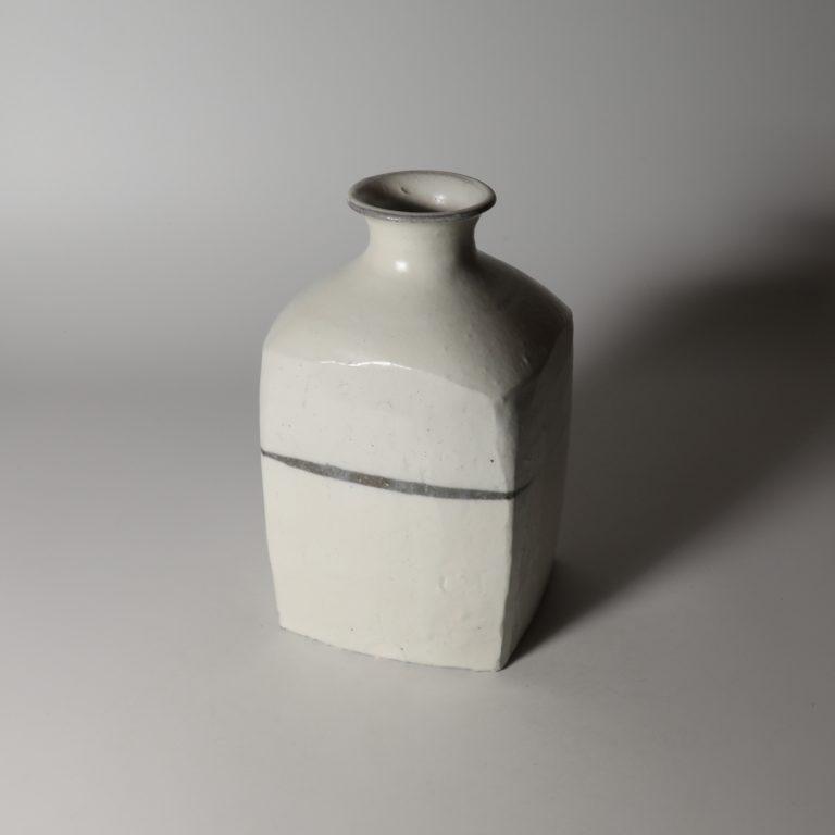iiga-suhi-vase-0002