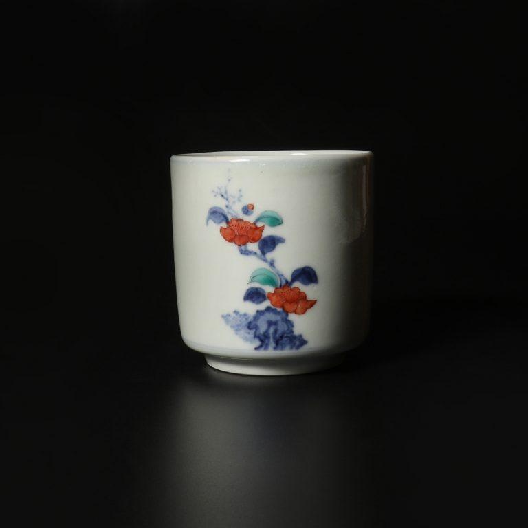 imar-wasi-cups-0006