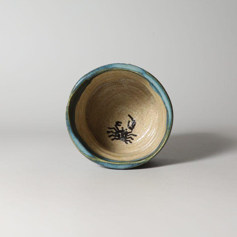 seto-tete-cups-0007