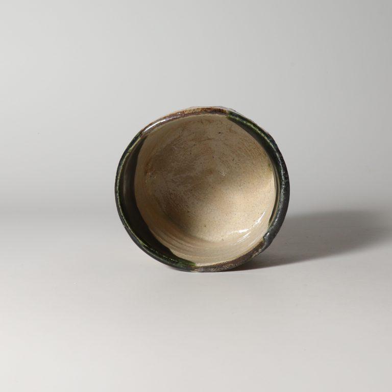 seto-tete-cups-0008
