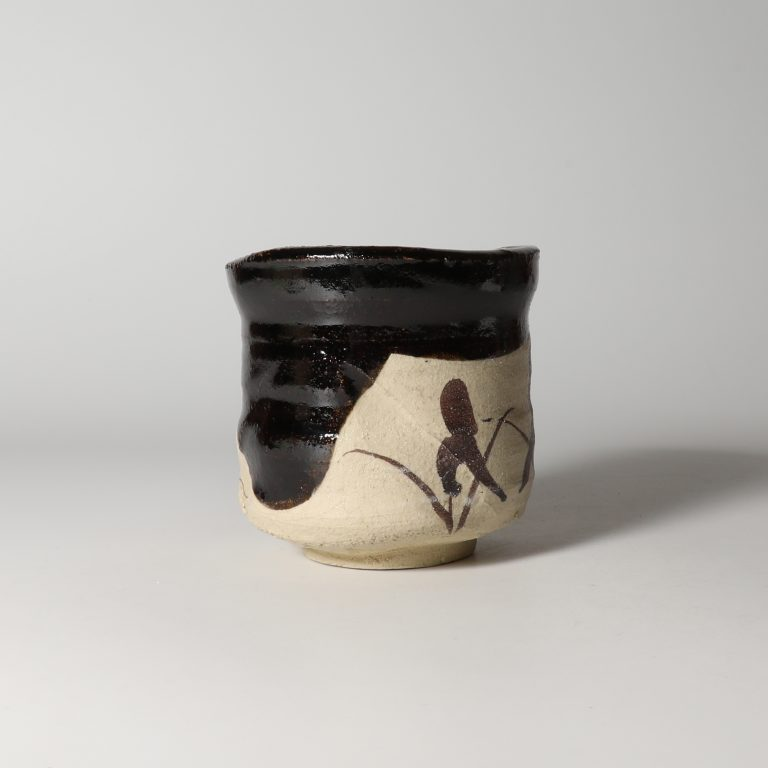 seto-tete-cups-0009