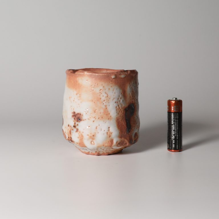 mino-sush-cups-0004