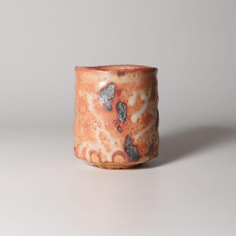 mino-sush-cups-0005