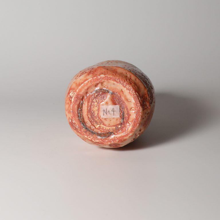 mino-sush-shuk-0001