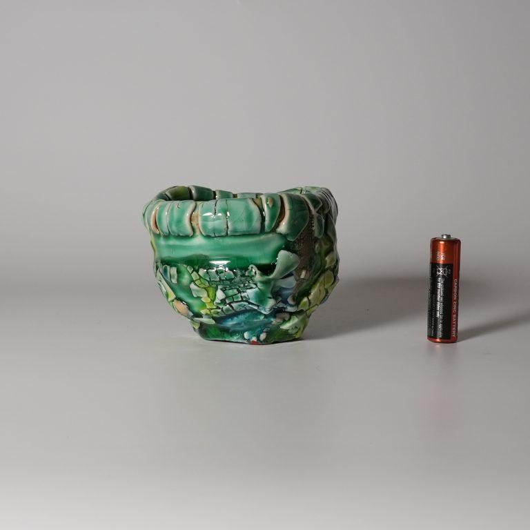 othe-uuko-shuk-0005